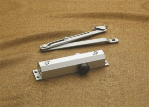 Door-Closer-Aluminium-Extrusion-Body-PDC-501.