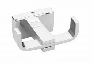 Stainless-Steel-AISI-304-Chrome-Plated-Robe-Hook-SD-305