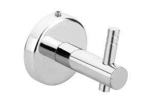 Stainless-Steel-AISI-304-Chrome-Plated-Robe-Hook-SM-505