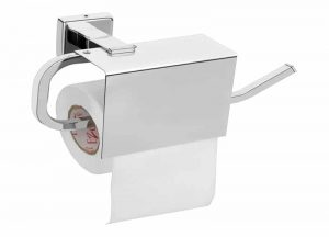 Stainless-Steel-AISI-304-Chrome-Plated-Toilet-Paper-Holder-SG-707