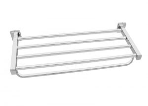 Stainless-Steel-AISI-304-Chrome-Plated-Towel-Rack-18-inch-24-inch-SG-713