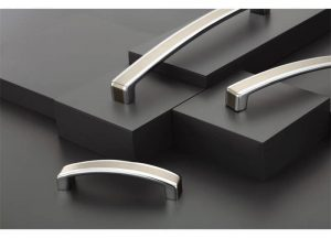 Zinc-Alloy-CP-TT-Finish-Cabinet-Handle-OH-801