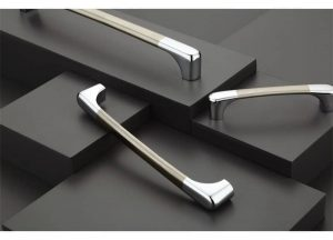 Zinc-Alloy-CP-TT-Finish-Cabinet-Handle-OH-802