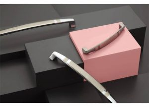 Zinc-Alloy-CPTT-BlackTT-Finish-Cabinet-Handle-OH-806