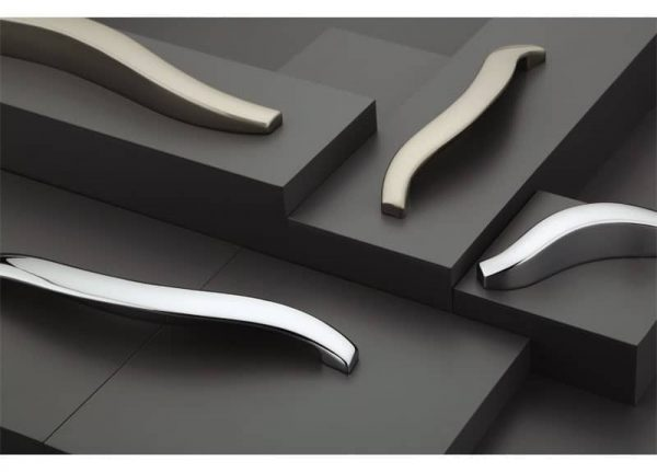 Zinc-Alloy-Conceal-Handle-CP-SS-Finish-OCH-3