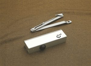 Door-Closer-Aluminium-Extrusion-Body-PDC-503