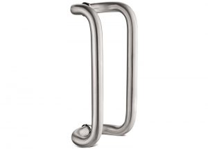 Stainless-Steel-AISI-304-Glass-Main-Door-Pull-Push-Handle-AP-301