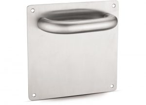 Stainless-Steel-AISI-304-Glass-Main-Door-Pull-Push-Handle-AP-304