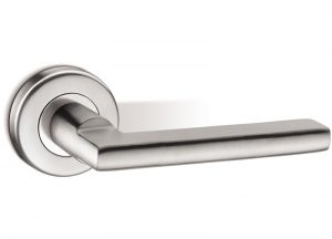 Stainless-Steel-AISI-304-Mortise-Lever-Handle-AM-107