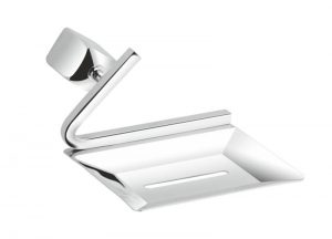 Brass-Chrome-Plated-Soap-Dish-Soap-Holder-PF-503