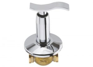 Brass-Concealed-Stop-Cock-15mm-KQ-105