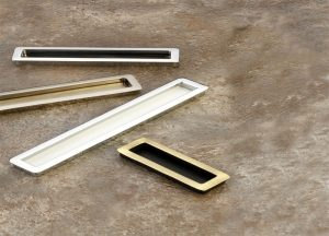 Earth-Zinc-Alloy-CP-Matt-BrassAntiqueBlack-WhiteCP-BlackCP-Finish-Cabinet-Handle-HB-132